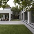 Silverhurst1 115x115 architecture