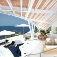 Villa Marmacen10 115x115 architecture