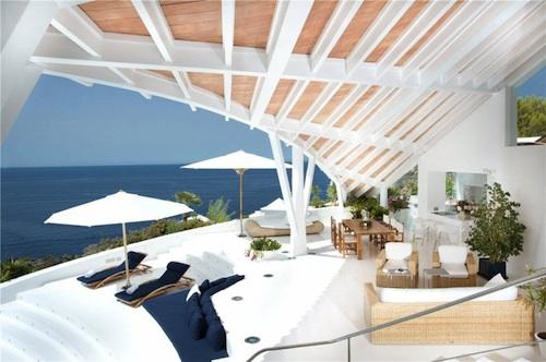 Villa Marmacen10 architecture