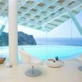 Villa Marmacen3 115x115 architecture