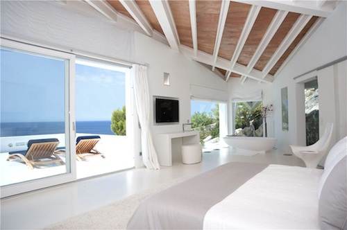 Villa Marmacen6 architecture