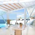 Villa Marmacen9 115x115 architecture