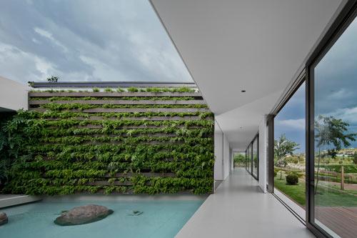 casa hs10 architecture