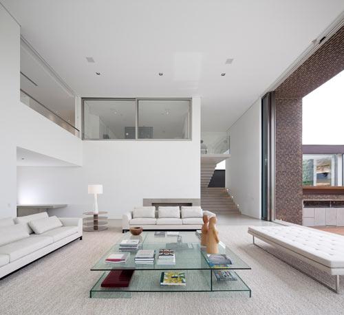 casa hs13 architecture