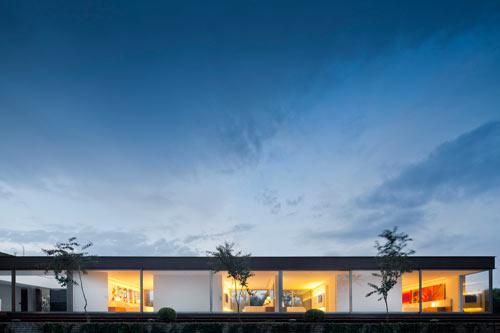 casa hs15 architecture