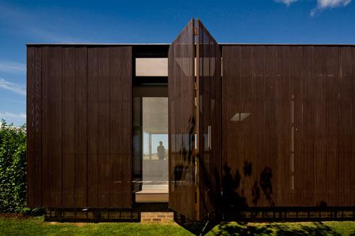 casa hs8 architecture