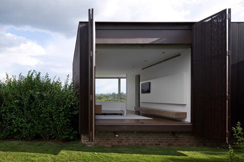 casa hs9 architecture