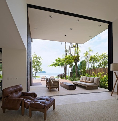 condominio baleia10 architecture