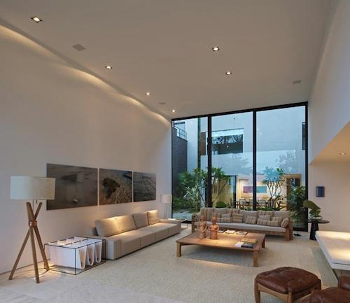 condominio baleia11 architecture