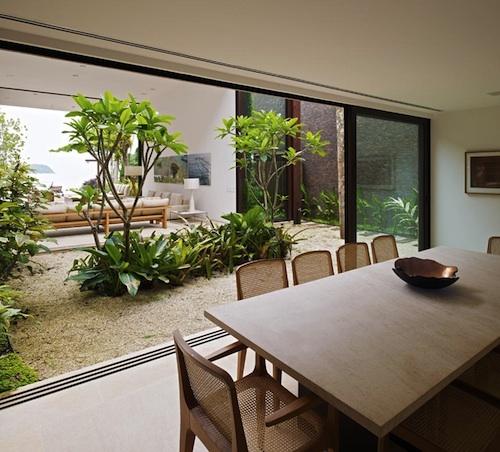 condominio baleia12 architecture