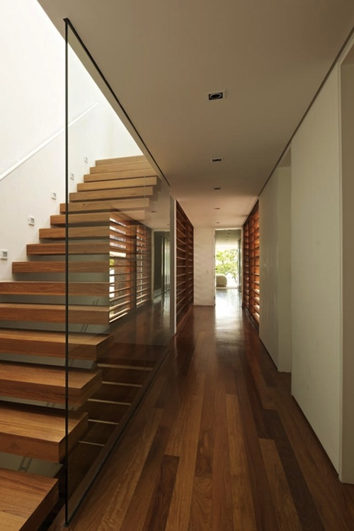 condominio baleia13 architecture