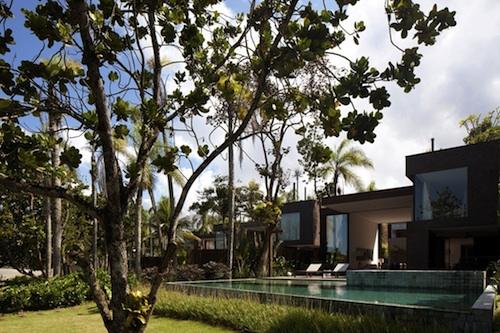 condominio baleia4 architecture