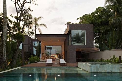 condominio baleia5 architecture