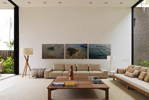 condominio baleia8 architecture