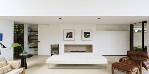 condominio baleia9 architecture
