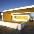 kinder2 115x115 architecture