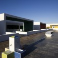 kinder3 115x115 architecture