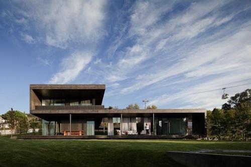 l231 architecture