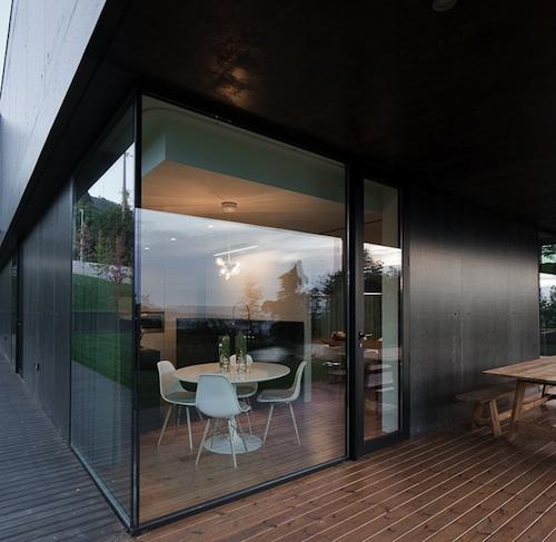 l2311 architecture