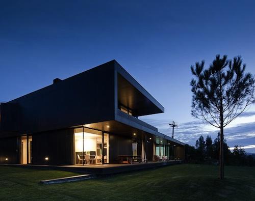 l2312 architecture
