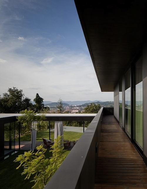 l232 architecture