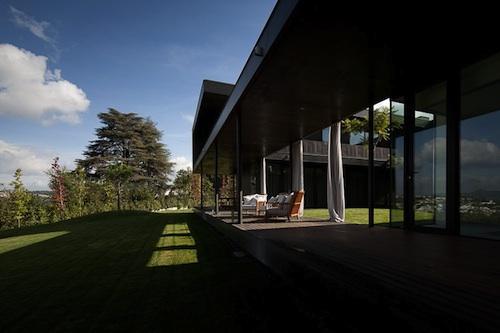 l233 architecture