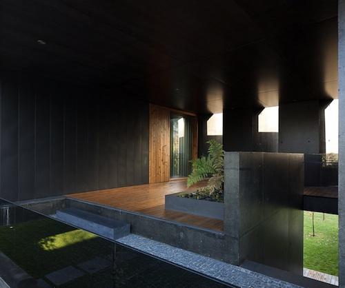 l235 architecture