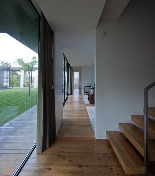 l236 architecture