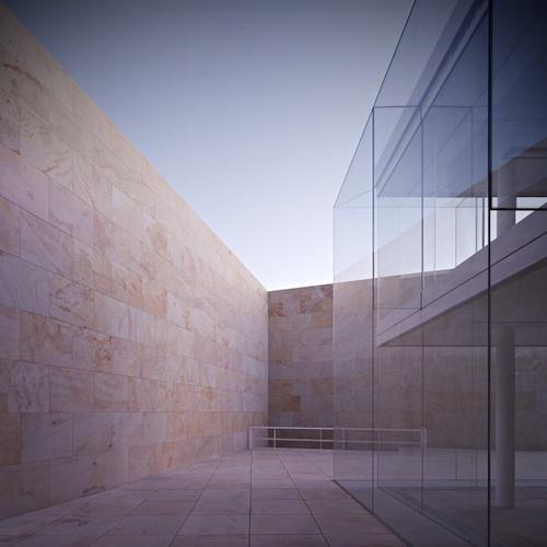 oficinas1 architecture