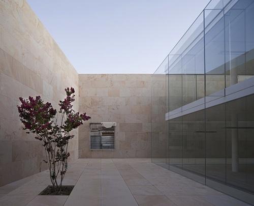 oficinas2 architecture