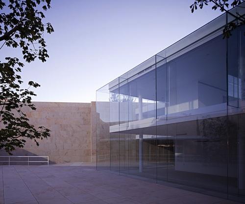 oficinas5 architecture