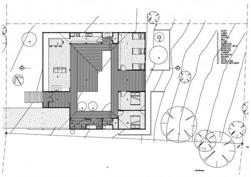 seal6 architecture