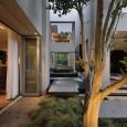 silverhurst2 115x115 architecture