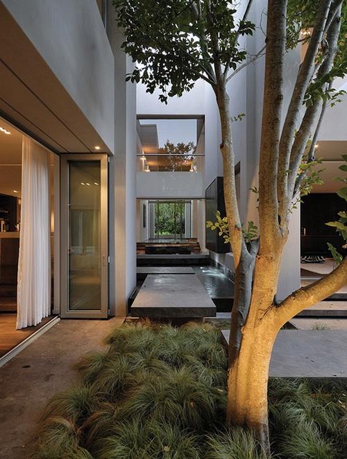 silverhurst2 architecture