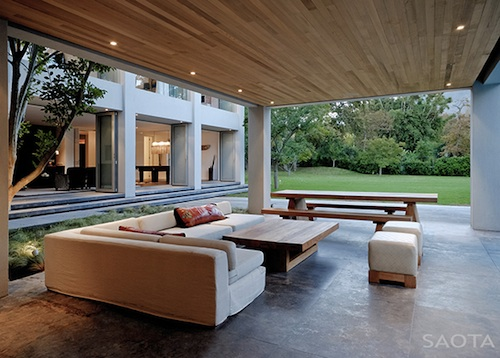 silverhurst3 architecture