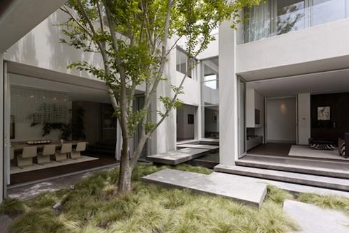 silverhurst6 architecture
