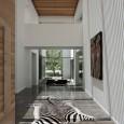 silverhurst7 115x115 architecture