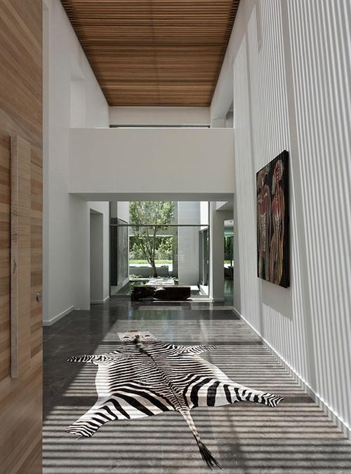 silverhurst7 architecture
