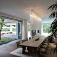 silverhurst8 115x115 architecture