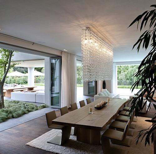 silverhurst8 architecture