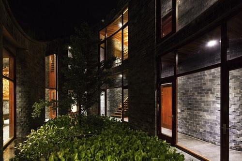 stone green11 architecture