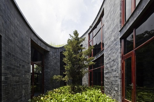 stone green2 architecture