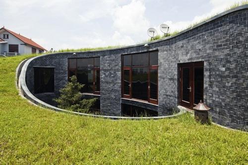stone green6 architecture