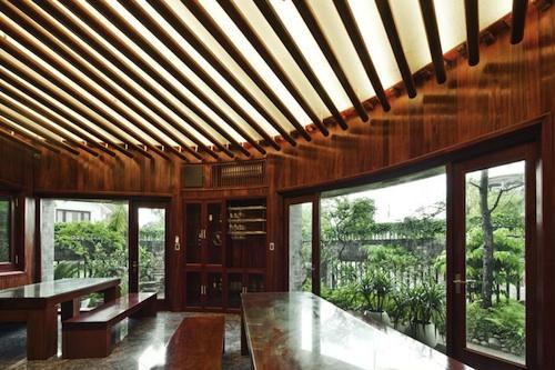 stone green8 architecture