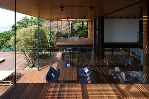 tropics2 architecture