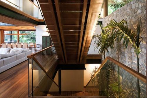 tropics6 architecture