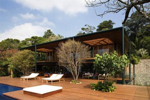 tropics7 architecture
