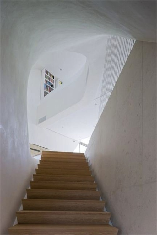 unstudio10 architecture