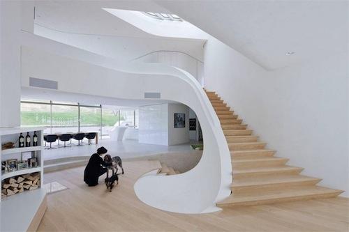 unstudio11 architecture