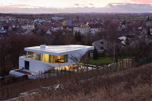 unstudio4 architecture